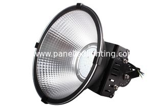 CREE LED high bay lightS ,  70w 100w 150w 200w led warehouse light